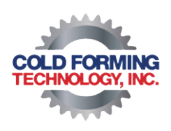 Cold Forming Technology, Inc.